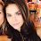 Claudia Acuña's profile photo