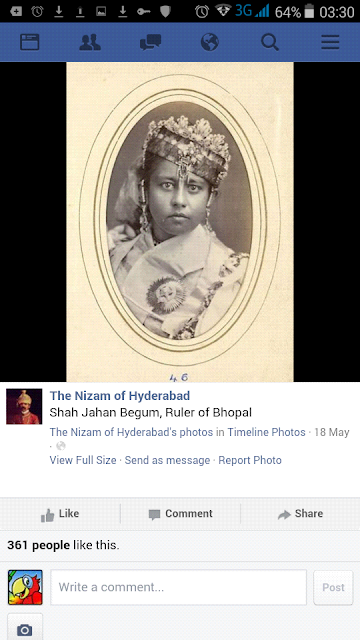 Hyderabad - Rare Pictures - Screenshot_2015-10-04-03-30-53.png