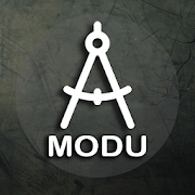 App Icon for cMate-MODU Code App in Czech Republic Google Play Store