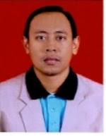 Arena bobotoh Persib Bandung