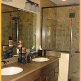 Website pictures - pic_bathroom.jpg