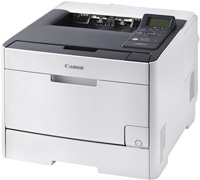 Download Canon i-SENSYS LBP7660Cdn Printers Drivers & setting up