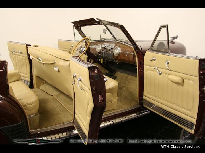 1941 Cadillac - 1941%2BCadillac%2Bseries%2B62%2Bconvertible%2B4.jpg