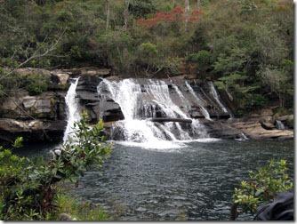 cachoeira-da-zilda-principal-3