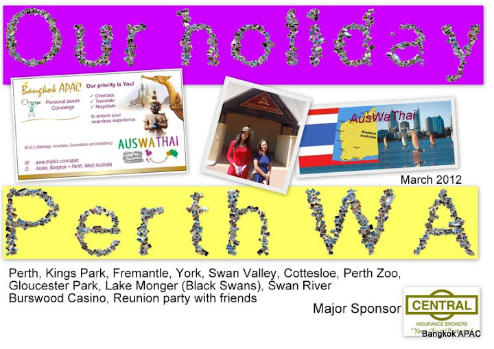2012.03.16%2520Perth%2520city%2520collage.jpg