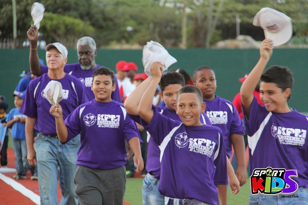 Apertura di wega nan di baseball little league - IMG_1157.JPG