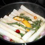 receta_esparrago_blanco_navarra-013.JPG