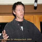 2009_erste_weihnacht_092_800.jpg