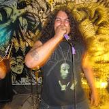 10/10/11: Metal Monday V w/ Low Places, Phlegathon, Daniel Francis Doyle, Sirion, host Ace Diamond