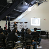 JA Job Shadow at Harley Davidson Naples- LWIT Students - IMG_0513.JPG