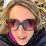 Elena Perondi's profile photo