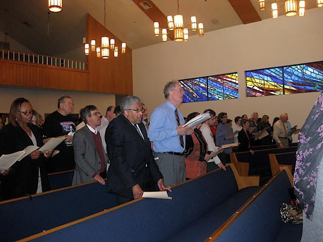 2010 MLK Interfaith Celebration - IMG_2969.JPG