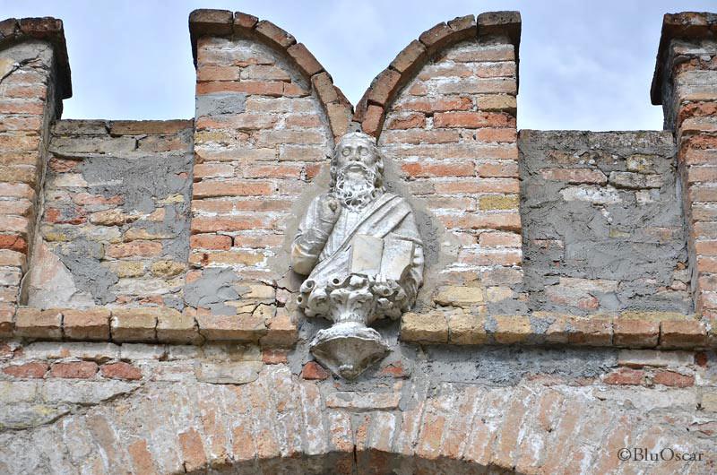 Castello di Roncade 54