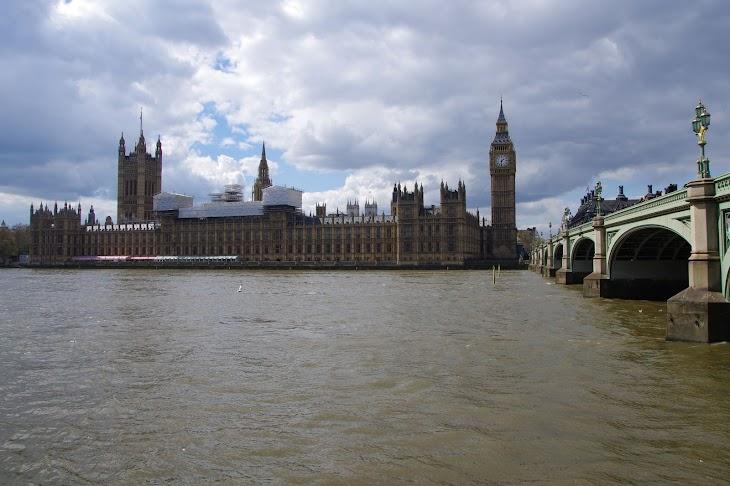 london_2016-0055.jpg