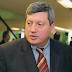 Бывший глава МИД Азербайджана: Зангезур надо вернуть!