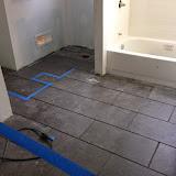 Renovation Project - IMG_0240.JPG