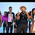 New Video Tunda Man Ft Young Lunya-MPUNGUZE DOWNLOAD OFFICIAL MP4