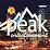 Peak Entertainment's profile photo