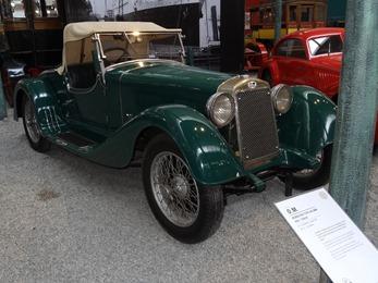2017.08.24-151 OM roadster Type 665MM 1931