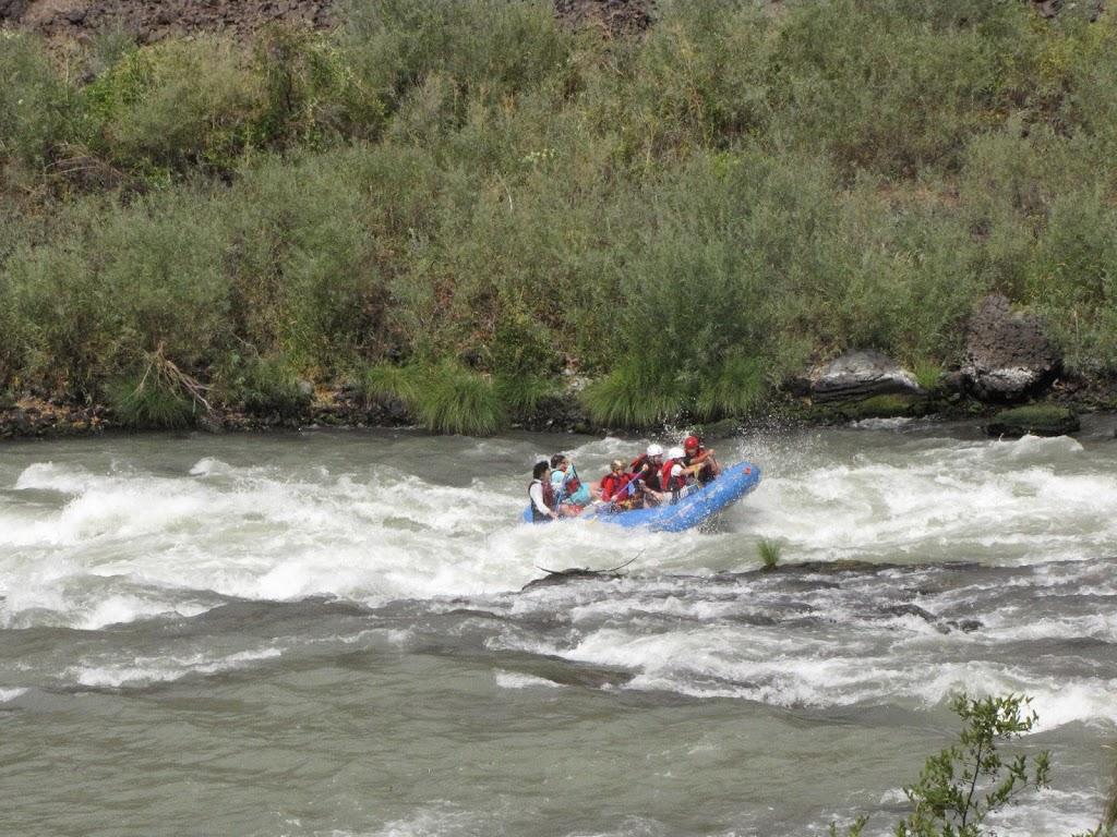 Deschutes River - IMG_2246.JPG