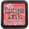 Distress Ink Abandon Coral