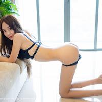 [XiuRen] 2014.08.06 No.198 Joanna欣锜 [51P132MB] 0006.jpg