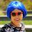 Maangchi Kim's profile photo