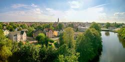 Aller Blick Richtung Celle - Celle-von-oben-3.jpg