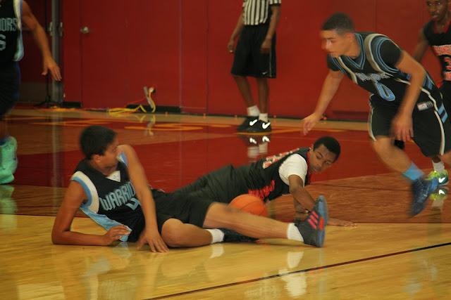 Basketball League - 2014 - IMG_0824.JPG