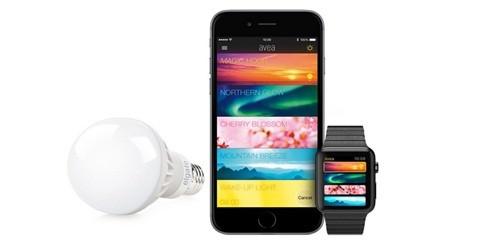 Lampu Pintar Smart LED Murah Berkualitas Terbaik 10 Lampu Pintar Smart LED Murah Terbaik (🔥TERBARU)