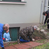 Akcija - Očistimo naše mesto