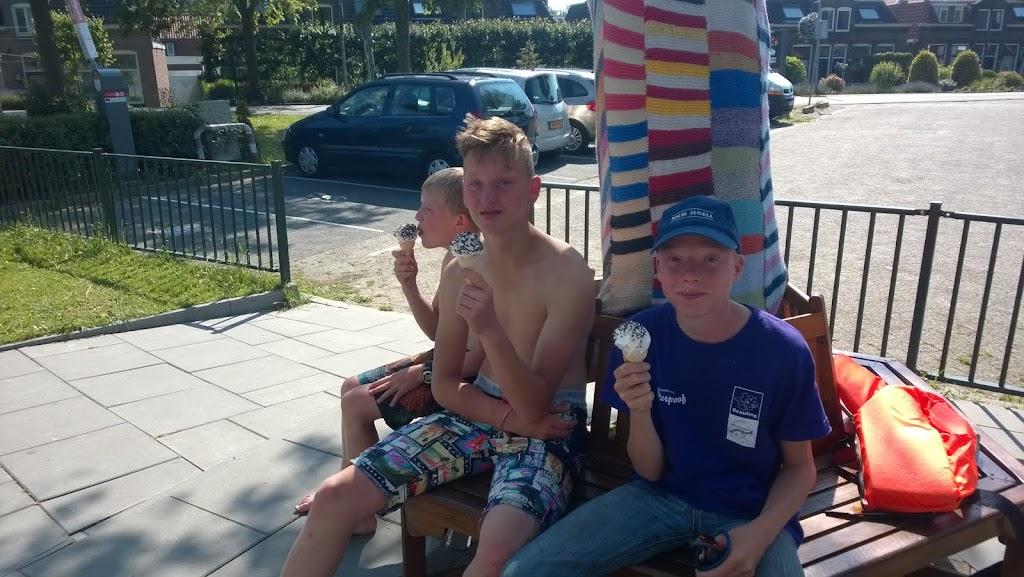 Zeeverkenners - Zomerkamp 2015 Aalsmeer - WP_20150710_001.jpg