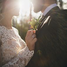 Bryllupsfotograf Dmitriy Gulpa (MONSTaR). Foto fra 28.12.2016