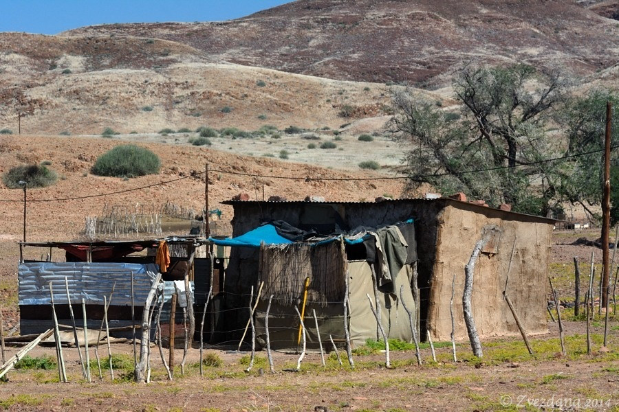 Namibia+2014_060.JPG