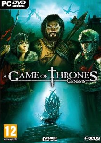 game-of-thrones-genesis