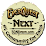 EQNforum - Everquest Next's profile photo