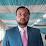 Ahrar Naqvi's profile photo
