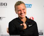 Petra Kvitova - 2016 Porsche Tennis Grand Prix -D3M_4895.jpg