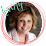 Kathy Womack's profile photo