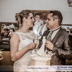0891-Juliana e Luciano - Thiago.jpg