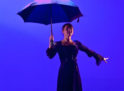 Han Balk Agios Theater Middag 2012-20120630-095.jpg
