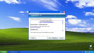 VirtualBox_Windows XP_18_09_2017_15_53_39