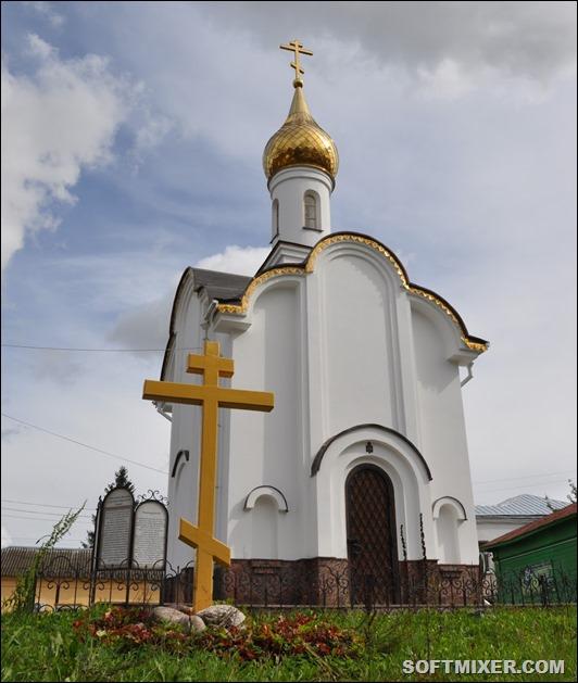 borovsk_mogila_morozovoy_01