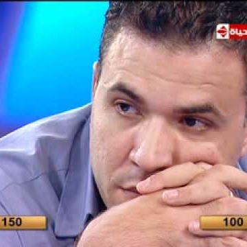 Ashraf Hafez Photo 3