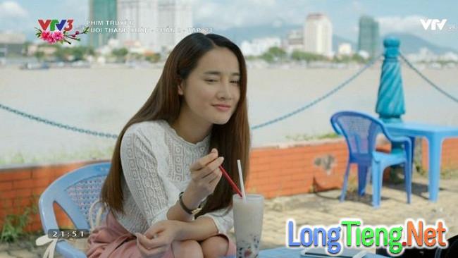 Junsu (Kang Tae Oh) và Linh (Nhã Phương) liên tiếp bị tình địch tìm cách chia cắt - Ảnh 11.