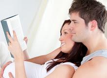 ТОП-5 книг, які стануть у пригоді молодим батькам