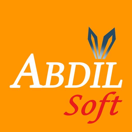 ABDIL Soft Apps avatar image