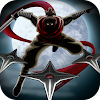 Yurei Ninja Classic