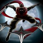Yurei Ninja Classic icon
