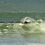 _DSC7453.thumb.jpg